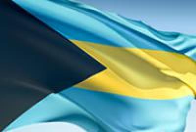 Bahamas Improves In Financial Centres Rankings And Ratings
